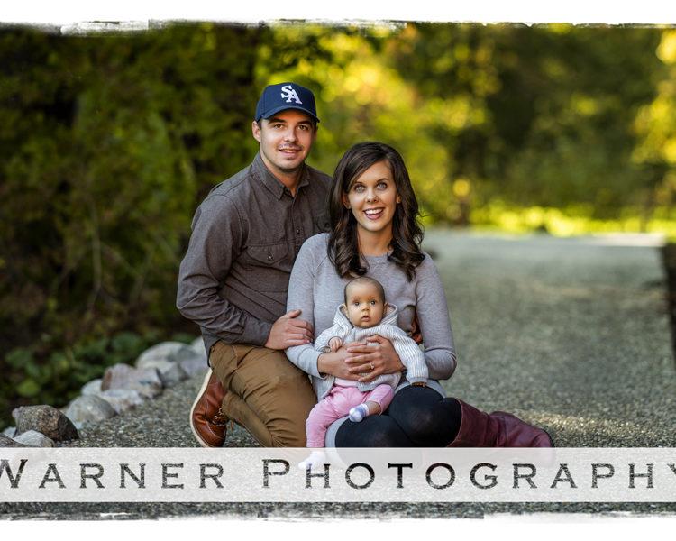 Owens-Family-Portrait