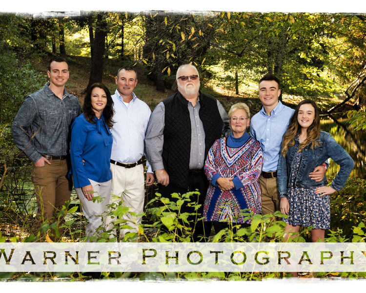 Parsons-Family-Portrait