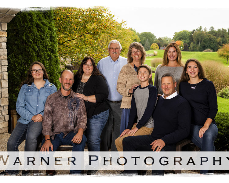 Tanis-Family-Portrait