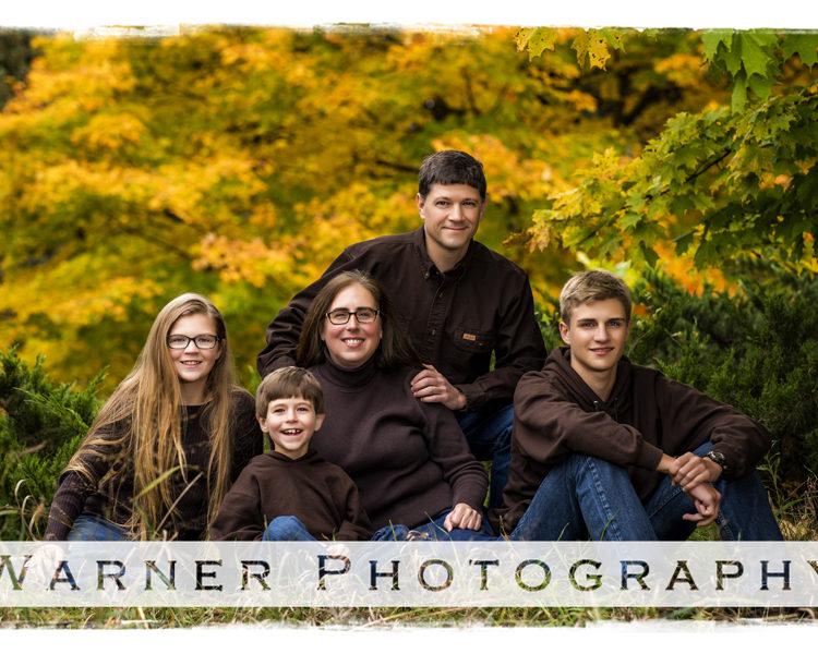 Telgenhoff-Fall Family Special-portrait