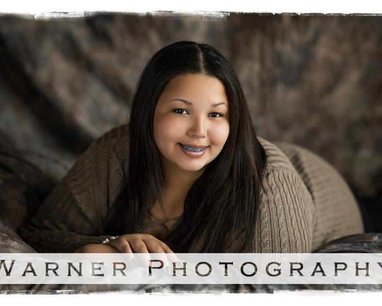 Ashlyn-Senior-Portrait