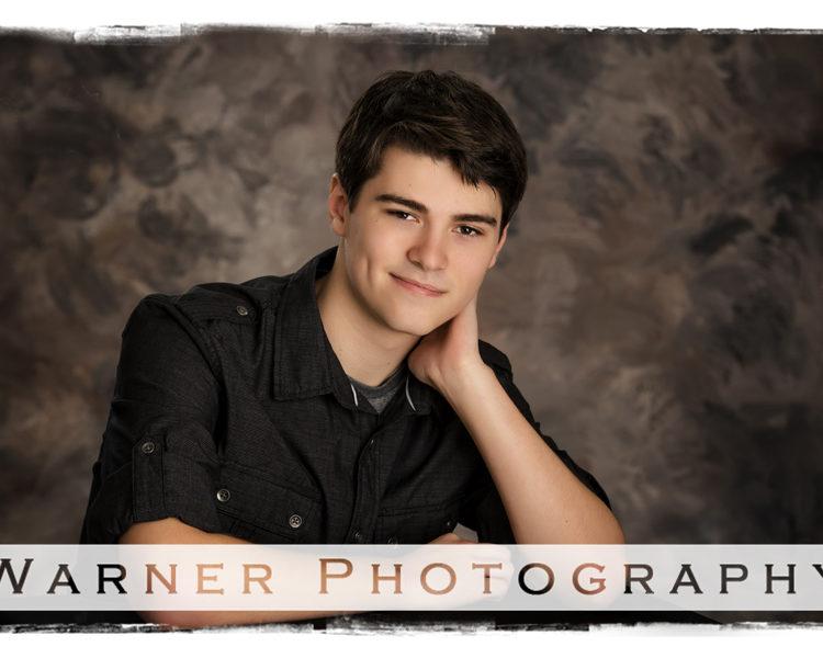 Chase-Senior-Portrait