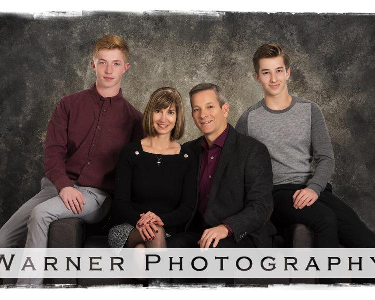 Murphy-Family-Portrait