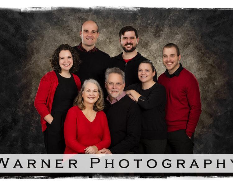 Gartner-Family-Portrait