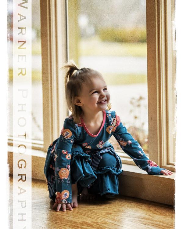 Kathryn-Children-Portrait