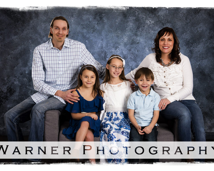 Losey-Family-Portrait
