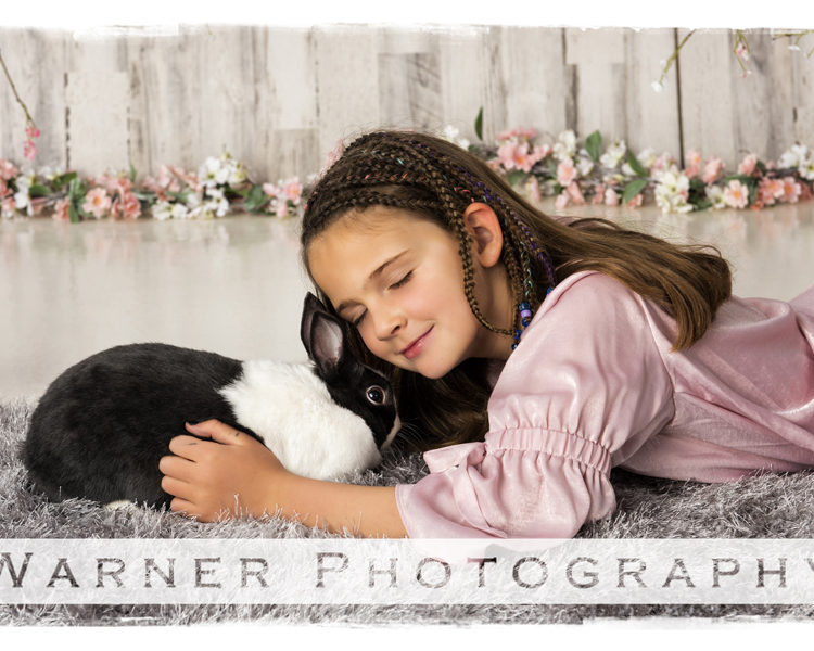 Amelia-Easter-Picture