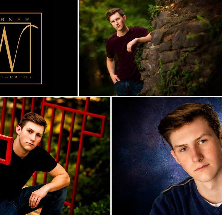 Ryan-Senior-Collage