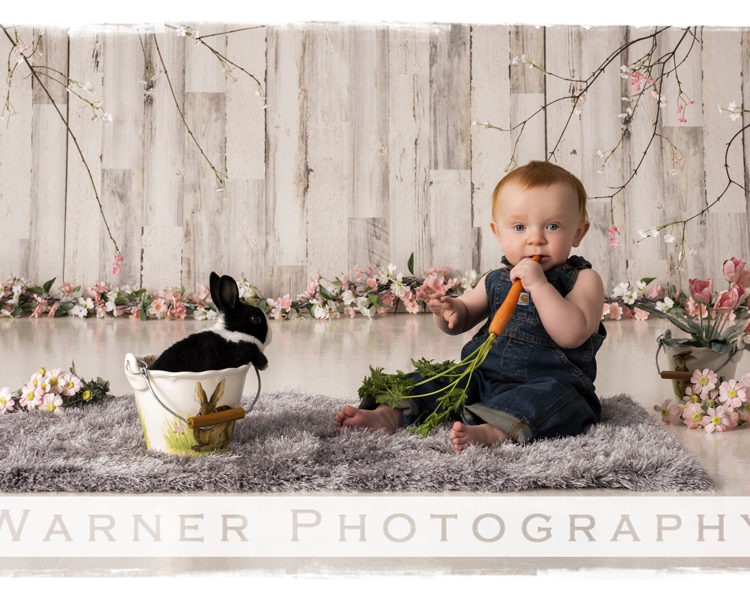 Hudson-Easter-Picture
