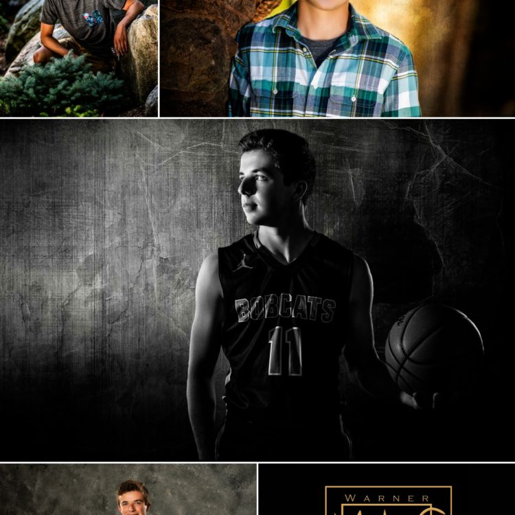 Joseph-Senior-Collage