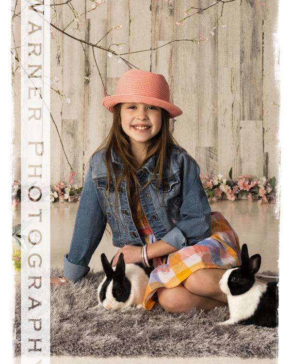 Zoey-Easter-Portrait