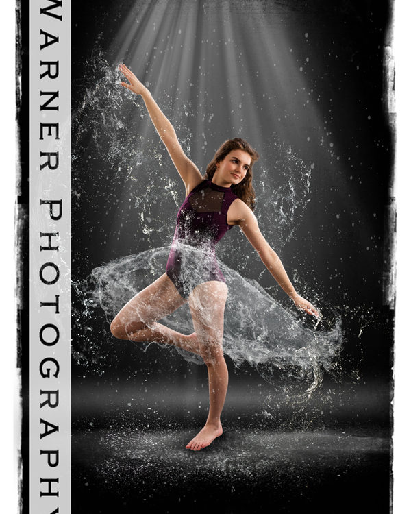 Isabel-Dance-Picture