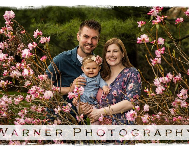 Talsma-Family-Portrait