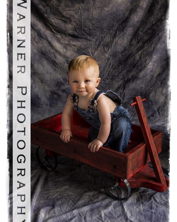 Wyatt-Childrens-Picture