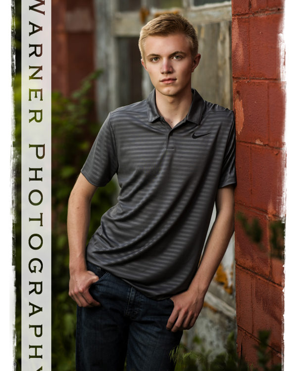 Nathan-Senior-Picture