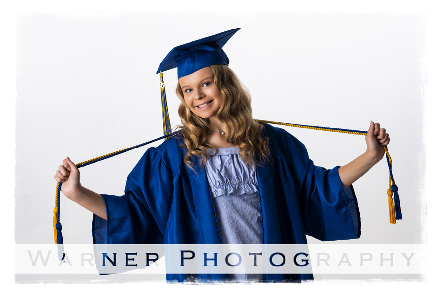 Ashley-Cap and Gown-Picture